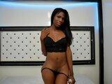 Hd jasmine Amazingyusleyx