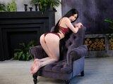 Porn nude LilaNuah