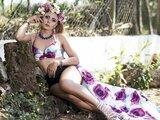 Jasmin camshow VictoriaMercury
